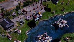 Command & Conquer: Alarmstufe Rot 3 - Der Aufstand Screenshot # 6
