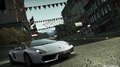 Need for Speed: World Screenshot # 3