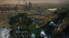 EndWar Screenshot # 13