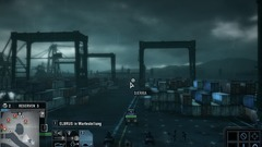 EndWar Screenshot # 14