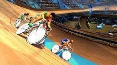 Summer Athletics 2009 Screenshot # 4