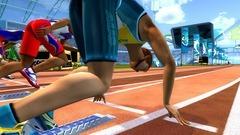 Summer Athletics 2009 Screenshot # 5