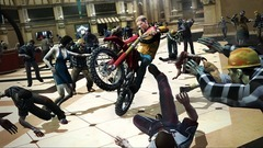 Dead Rising 2 Screenshot # 1