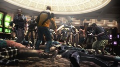 Dead Rising 2 Screenshot # 2