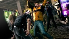 Dead Rising 2 Screenshot # 3