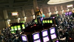 Dead Rising 2 Screenshot # 4