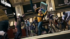 Dead Rising 2 Screenshot # 5