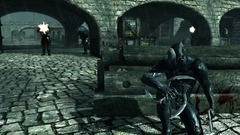 Dark Sector Screenshot # 2