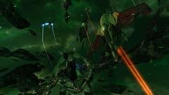 Jumpgate Evolution Screenshot # 1