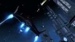 Jumpgate Evolution Screenshot # 12