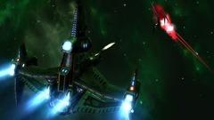Jumpgate Evolution Screenshot # 13