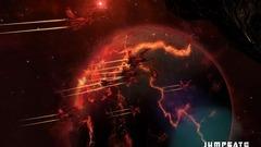 Jumpgate Evolution Screenshot # 18