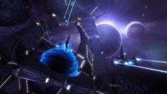 Jumpgate Evolution Screenshot # 2