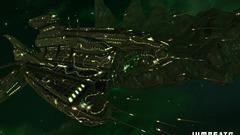 Jumpgate Evolution Screenshot # 20