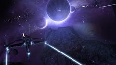Jumpgate Evolution Screenshot # 5
