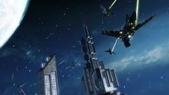 Jumpgate Evolution Screenshot # 7
