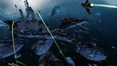 Jumpgate Evolution Screenshot # 9