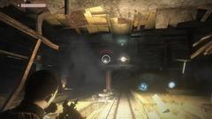 Terminator: Die Erlösung Screenshot # 44