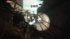 Terminator: Die Erlösung Screenshot # 45