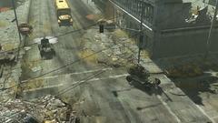 Terminator: Die Erlösung Screenshot # 46
