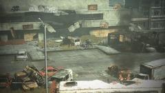 Terminator: Die Erlösung Screenshot # 47