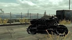 Terminator: Die Erlösung Screenshot # 48