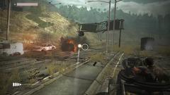 Terminator: Die Erlösung Screenshot # 49