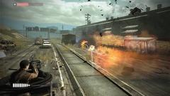 Terminator: Die Erlösung Screenshot # 50