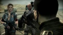 Terminator: Die Erlösung Screenshot # 51