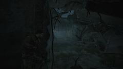 Terminator: Die Erlösung Screenshot # 52