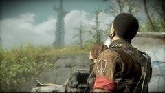 Terminator: Die Erlösung Screenshot # 53