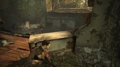 Terminator: Die Erlösung Screenshot # 54