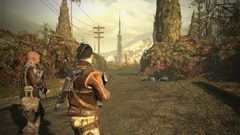 Terminator: Die Erlösung Screenshot # 55