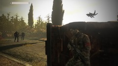 Terminator: Die Erlösung Screenshot # 56