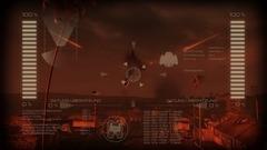 Terminator: Die Erlösung Screenshot # 57