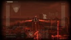 Terminator: Die Erlösung Screenshot # 58