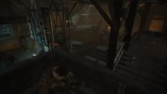 Terminator: Die Erlösung Screenshot # 59