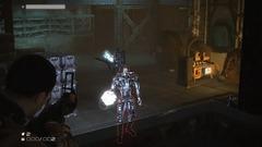 Terminator: Die Erlösung Screenshot # 60