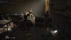 Terminator: Die Erlösung Screenshot # 61
