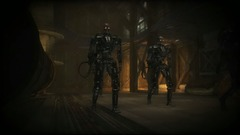 Terminator: Die Erlösung Screenshot # 62