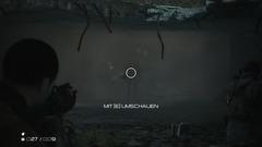 Terminator: Die Erlösung Screenshot # 63