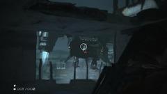 Terminator: Die Erlösung Screenshot # 64