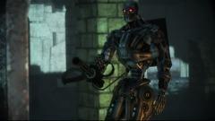 Terminator: Die Erlösung Screenshot # 65