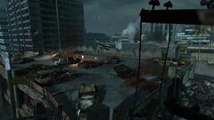 Terminator: Die Erlösung Screenshot # 66