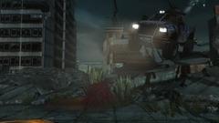 Terminator: Die Erlösung Screenshot # 67