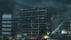 Terminator: Die Erlösung Screenshot # 68