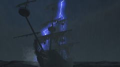 Age of Pirates 2: City of Abandoned Ships Screenshot # 11