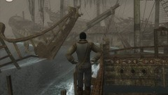 Age of Pirates 2: City of Abandoned Ships Screenshot # 6