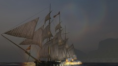 Age of Pirates 2: City of Abandoned Ships Screenshot # 8