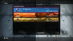 Pro Evolution Soccer 2010 Screenshot # 24